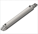 ARM Series Tilt Tray/Slide Cylinders 100 mm Bore