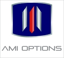 AMI Shift Options